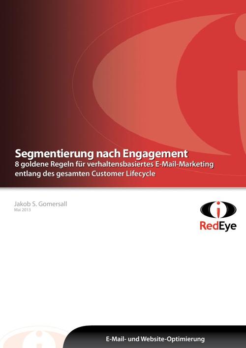 adRom E-Mail Marketing