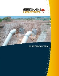 Sermin Industrial