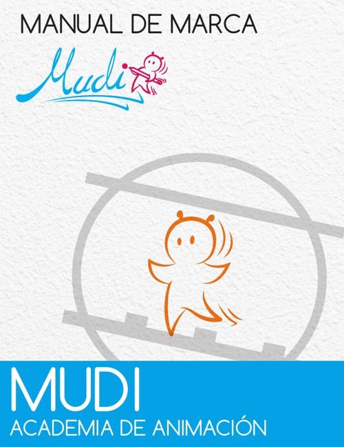 Manual MUDI