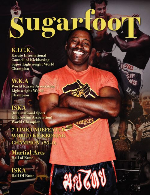 Sugarfoot_magazine
