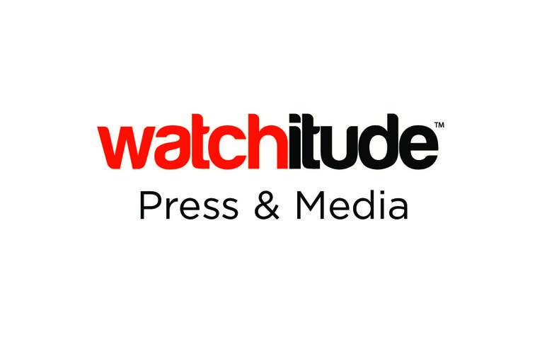 Watchitude Press and Media