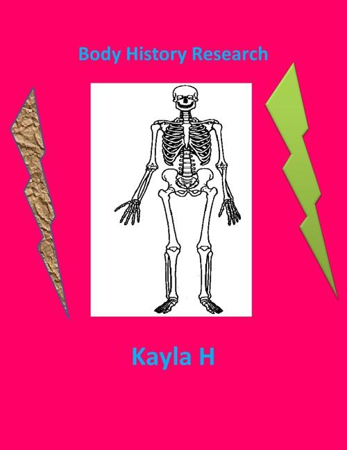 body history