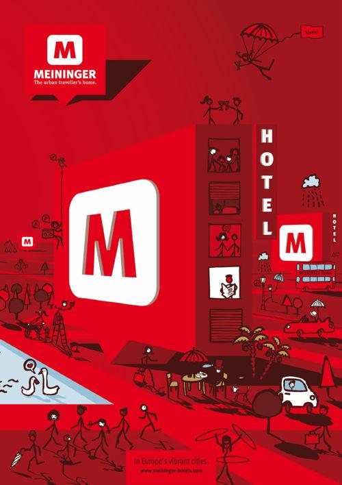 MEININGER Brochure 16 - ES