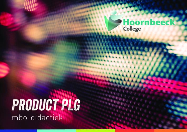 hoornbeeck_v1