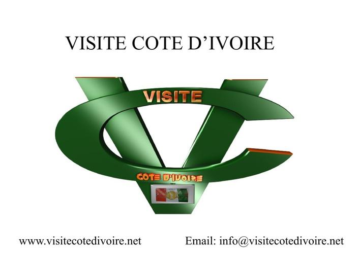 guide methodologique de visite cote d'ivoire