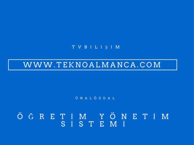 www.teknoalmanca.com (2)