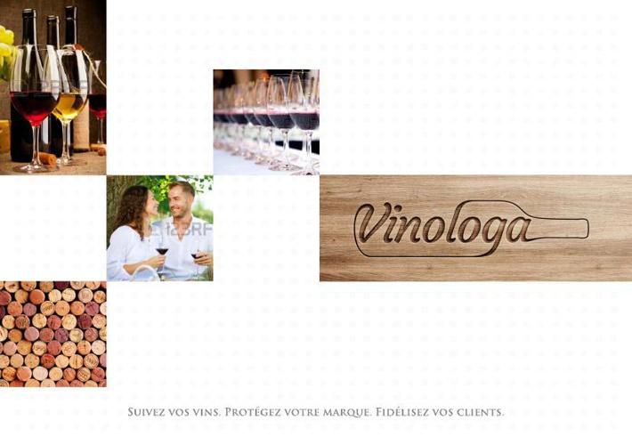 vinologa brochure8