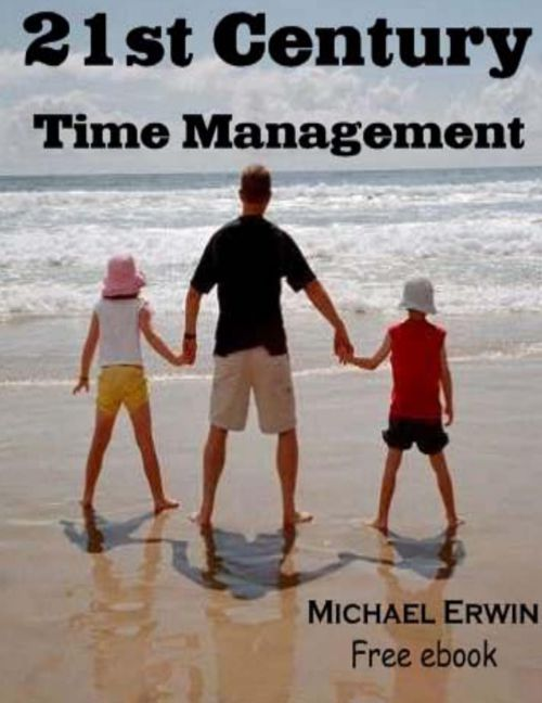 21st-Century-Time-Management