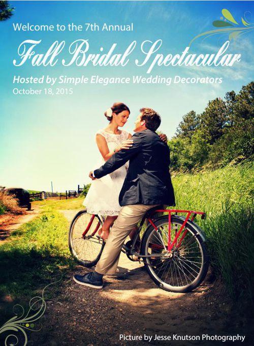 BridalShowBooklet_med