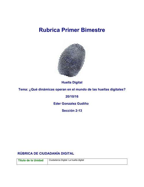 Users:Alumno13:Downloads:Eder González.pdf