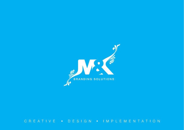 M and K Branding Profile