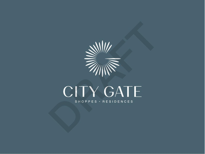 Citygate E-bronchure - Edna Chang ERA 93666760