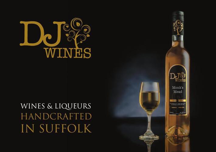 Copy of DJ Wines Brochure