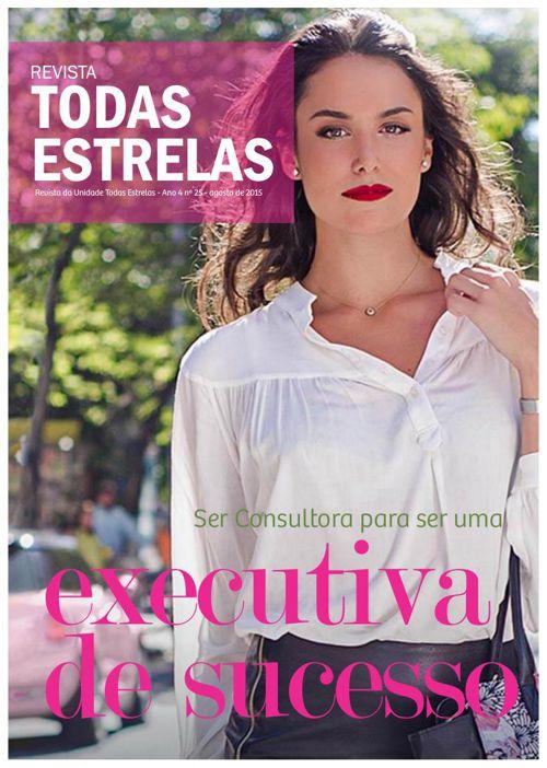 revistaago15