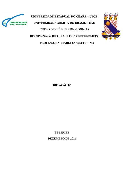Cassiano bioação 3
