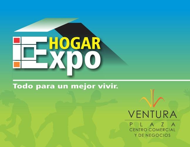 Agencia de Publicidad Cesar López
