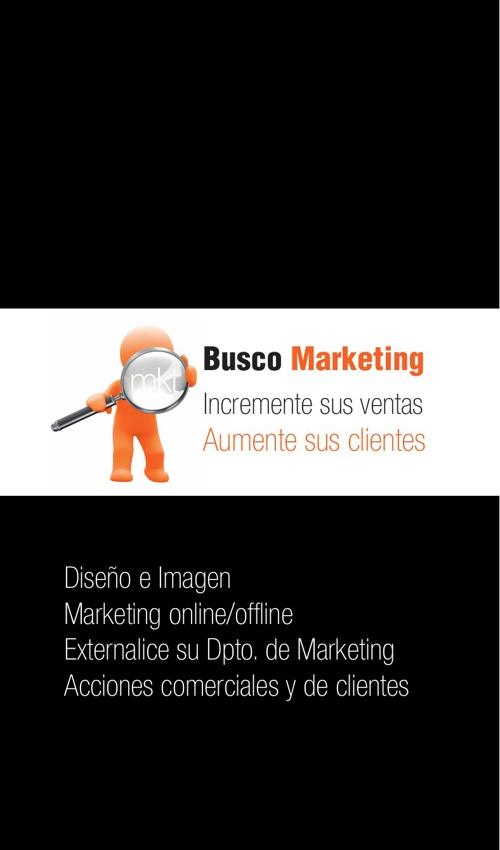 Dossier_Buscomarketing