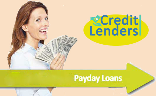 Payday Loans Available on Quick Deals