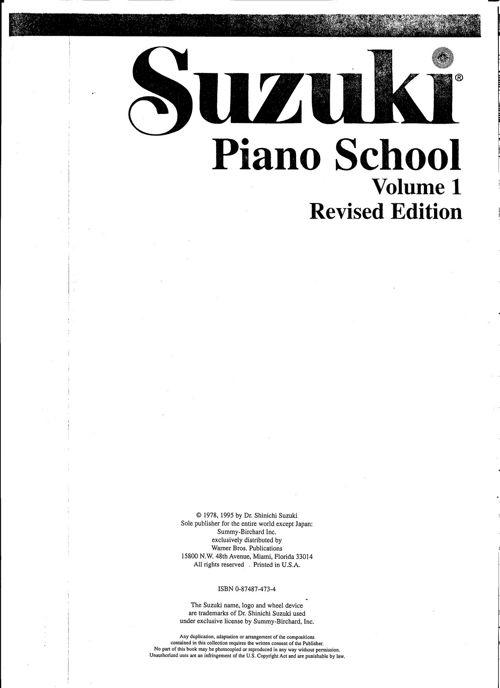 Suzuki_Piano_School_Volume_1