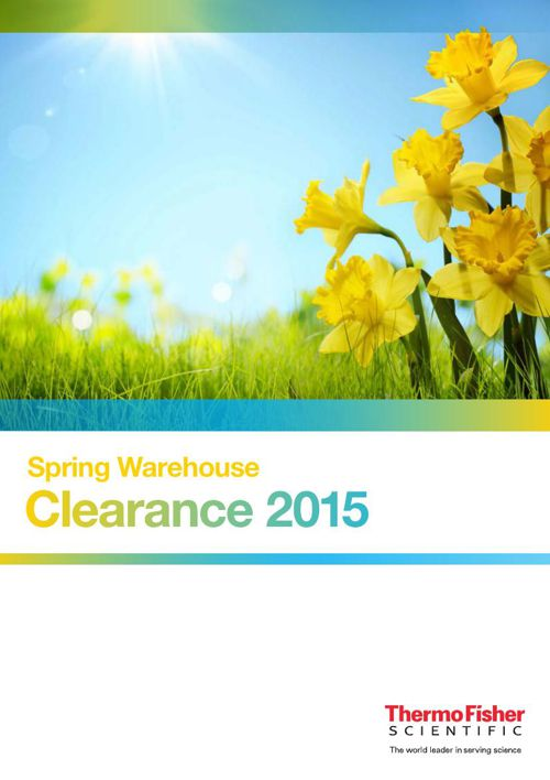2015-Spring-Clearance-NZ