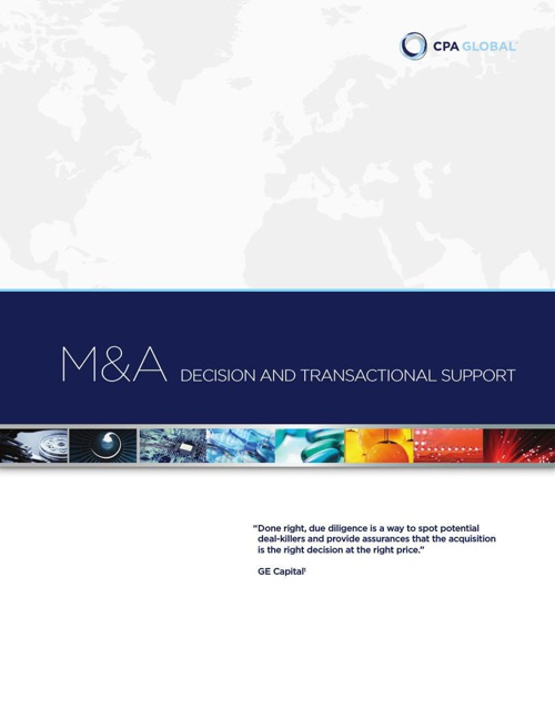 m&a special report_final