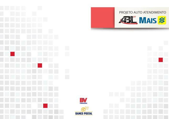 Apresentação BV ABL it.