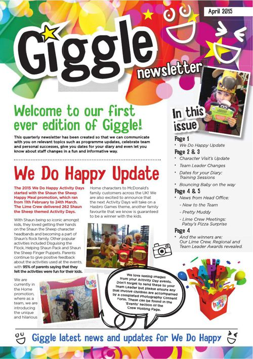 Giggle Newsletter SP AW 22.04.2015 Web