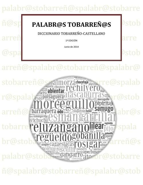 PALABROS