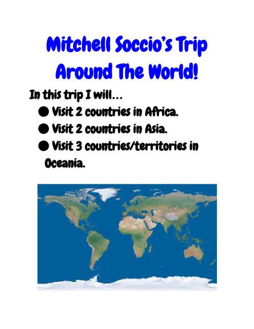 GiftedTravelProjectFlipbook-MitchellSoccio