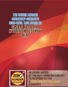 Ebook-Merged Files- ZHC Advisory Notes
