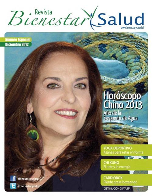 Revista Bienestar y Salud Nº1