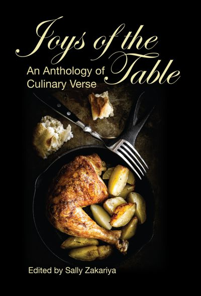 Joys of the Table-preview