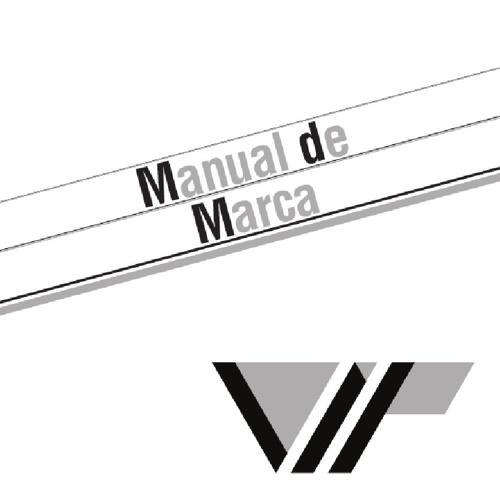 Manual de Marca VIP