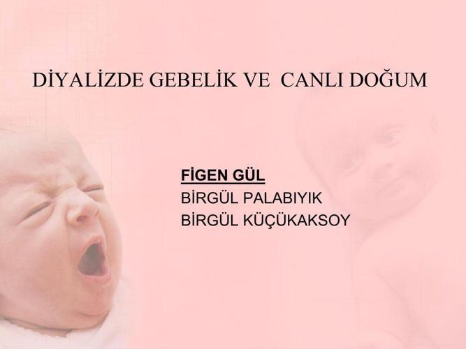 diyalizde_gebelik_ve_canl_dogum