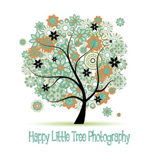 Happy Little Tree Photography