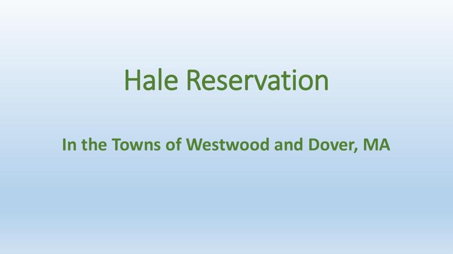 Hale Reservation_final