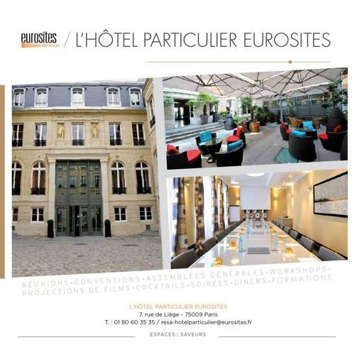 HOTEL-PARTICULIER-EUROSITES