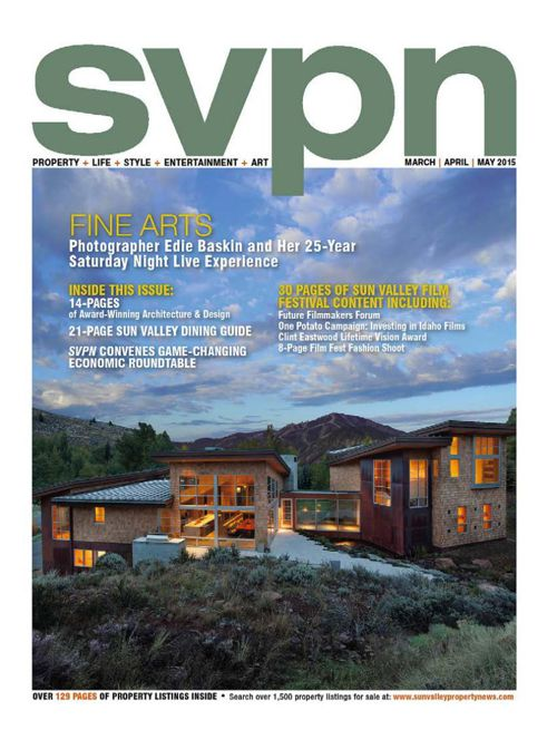 SVPN_March-April-May_2015