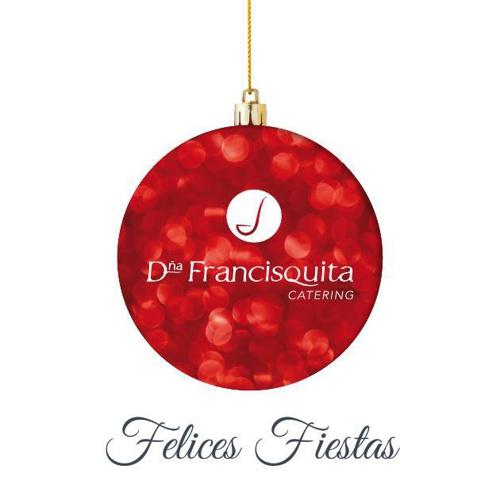 df-navidad-2014-b-online
