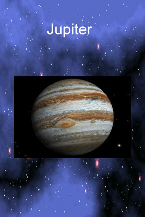 Planet Flipbook - Evelyn Cruz Diaz