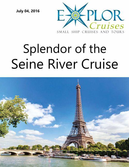 ec -Seine River -2016