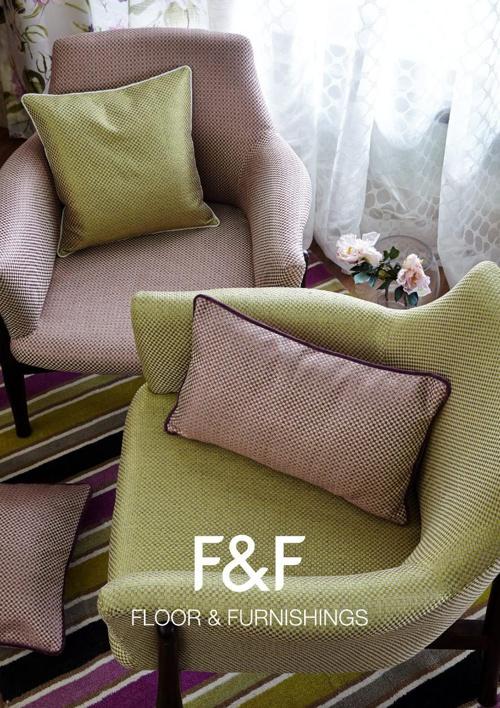 F&F Franchise Kit jm