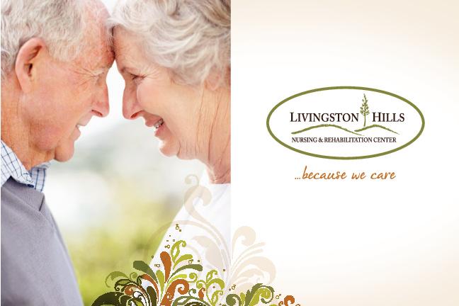 Livingston Hills