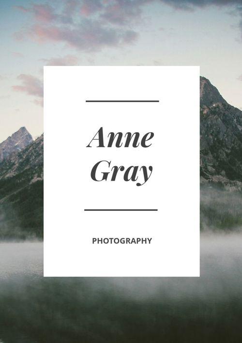 Photo album 2