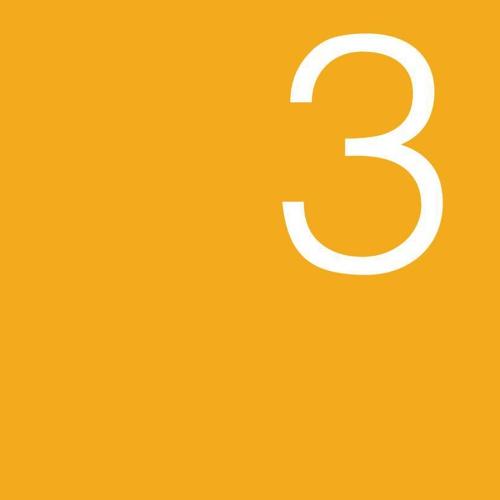 MODULO 3: CONSTITUCION DE EMPRESA Y CONTRATOS
