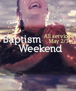 BaptismCelebration_1080