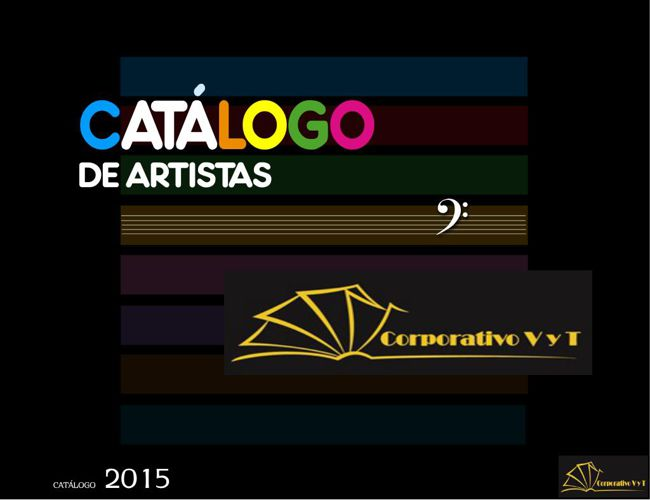 Catalogo Musica 01 CC