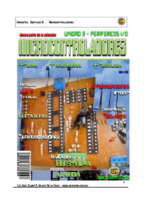 revista_unidadIII