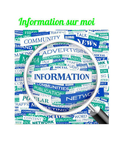 informationsurmoi