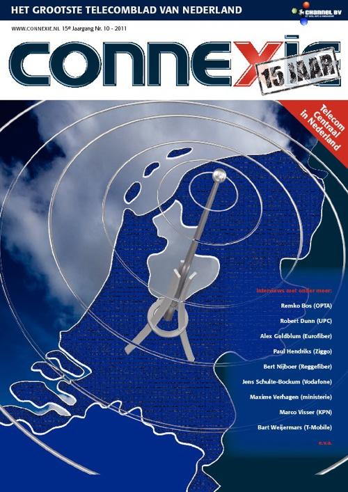 Connexie 10_2011